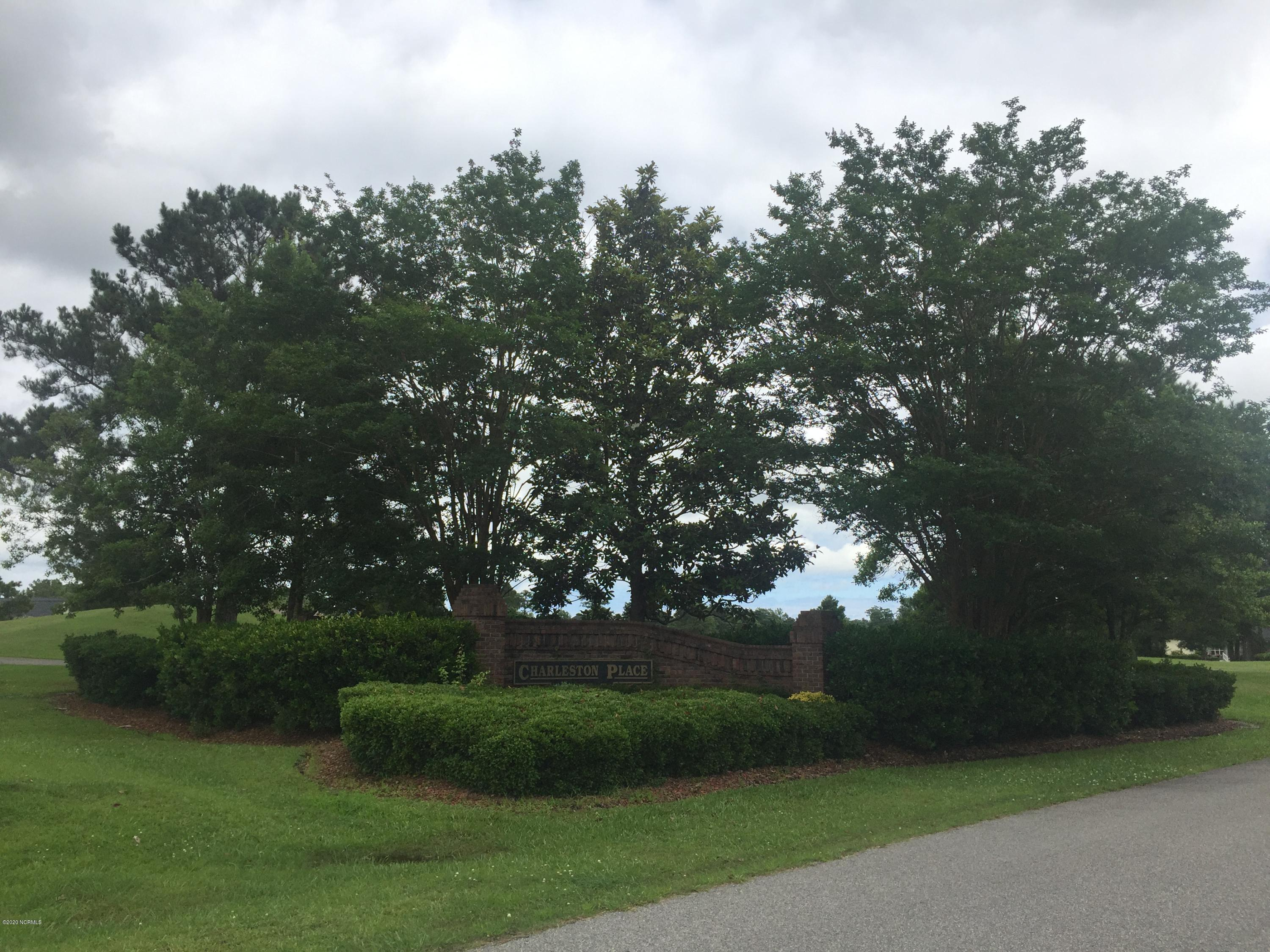 206 Monmouth Drive, Calabash, North Carolina 28467, ,Residential land,For sale,Monmouth,100222684