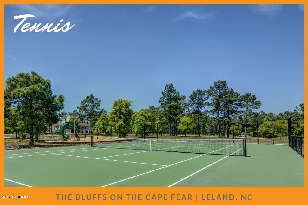 3808 Crab Catcher Loop, Leland, North Carolina 28451, ,Residential land,For sale,Crab Catcher,100222993