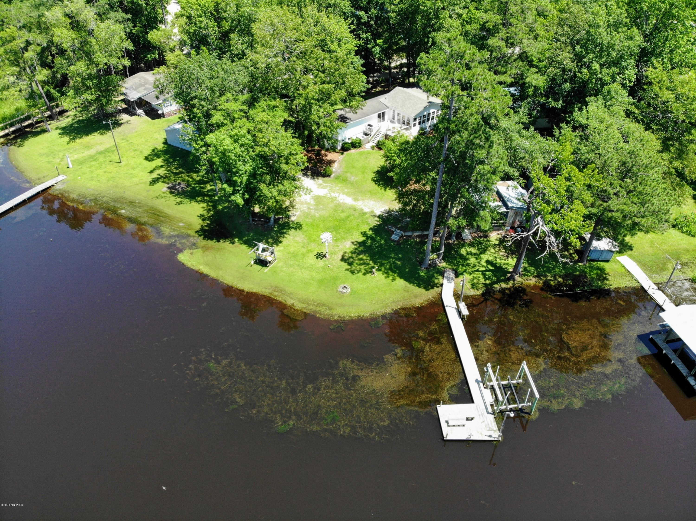 1121 River Road, Blounts Creek, North Carolina 27814, 2 Bedrooms Bedrooms, 5 Rooms Rooms,2 BathroomsBathrooms,Manufactured home,For sale,River,100222858