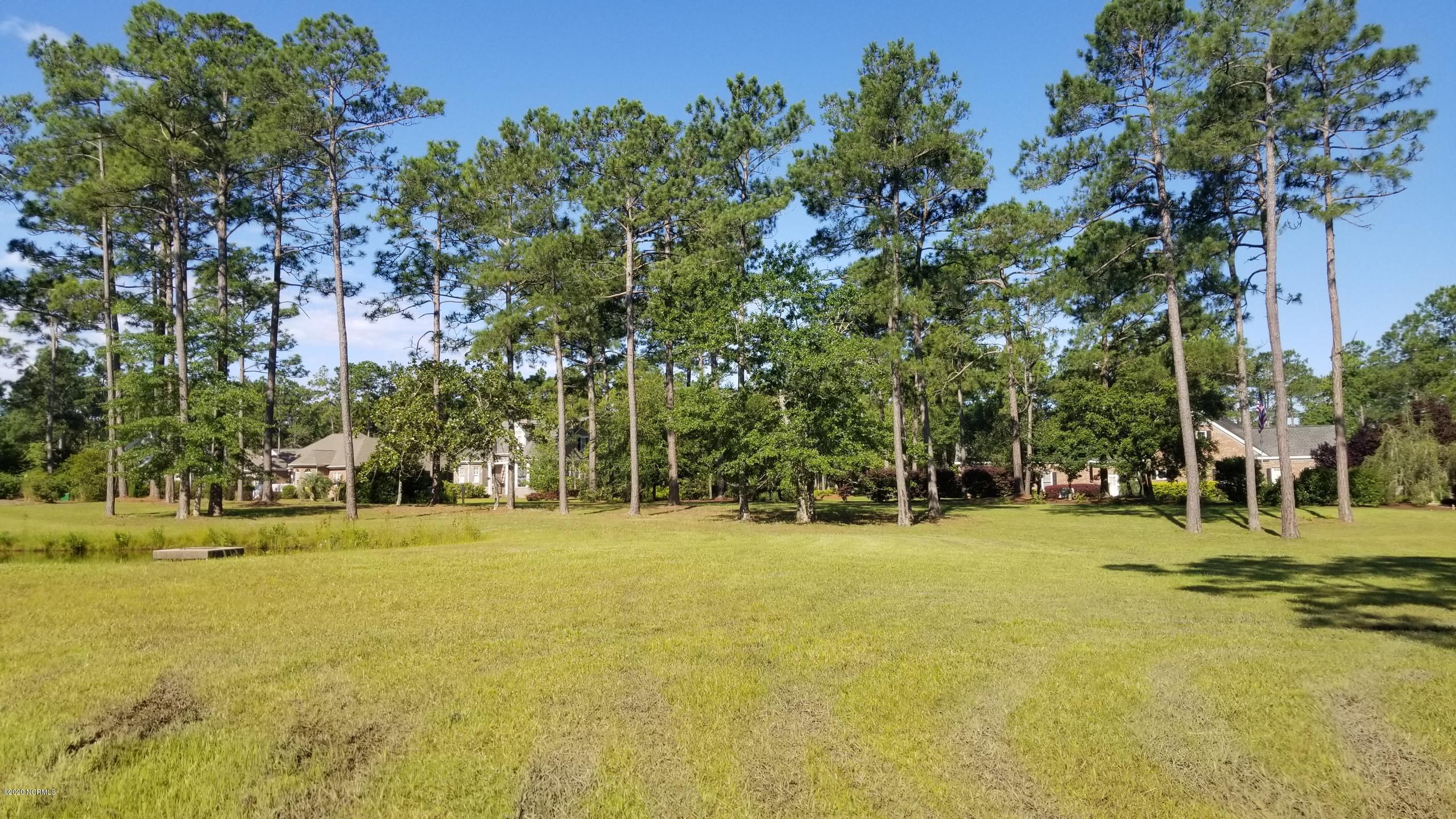 6615 Regent Court, Ocean Isle Beach, North Carolina 28469, ,Residential land,For sale,Regent,100222623