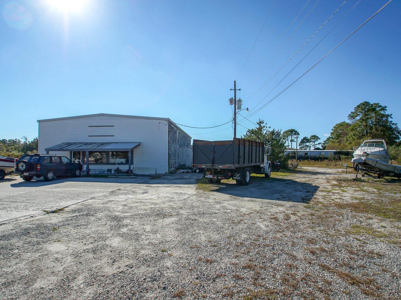 1625 Howe Street, Southport, North Carolina 28461, ,For sale,Howe,100223093