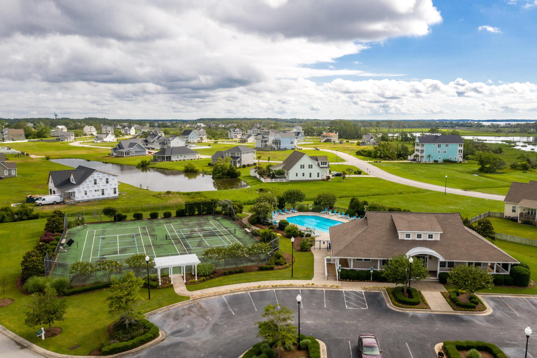 1213 Lantern Way, Morehead City, North Carolina 28557, ,Residential land,For sale,Lantern,100128108