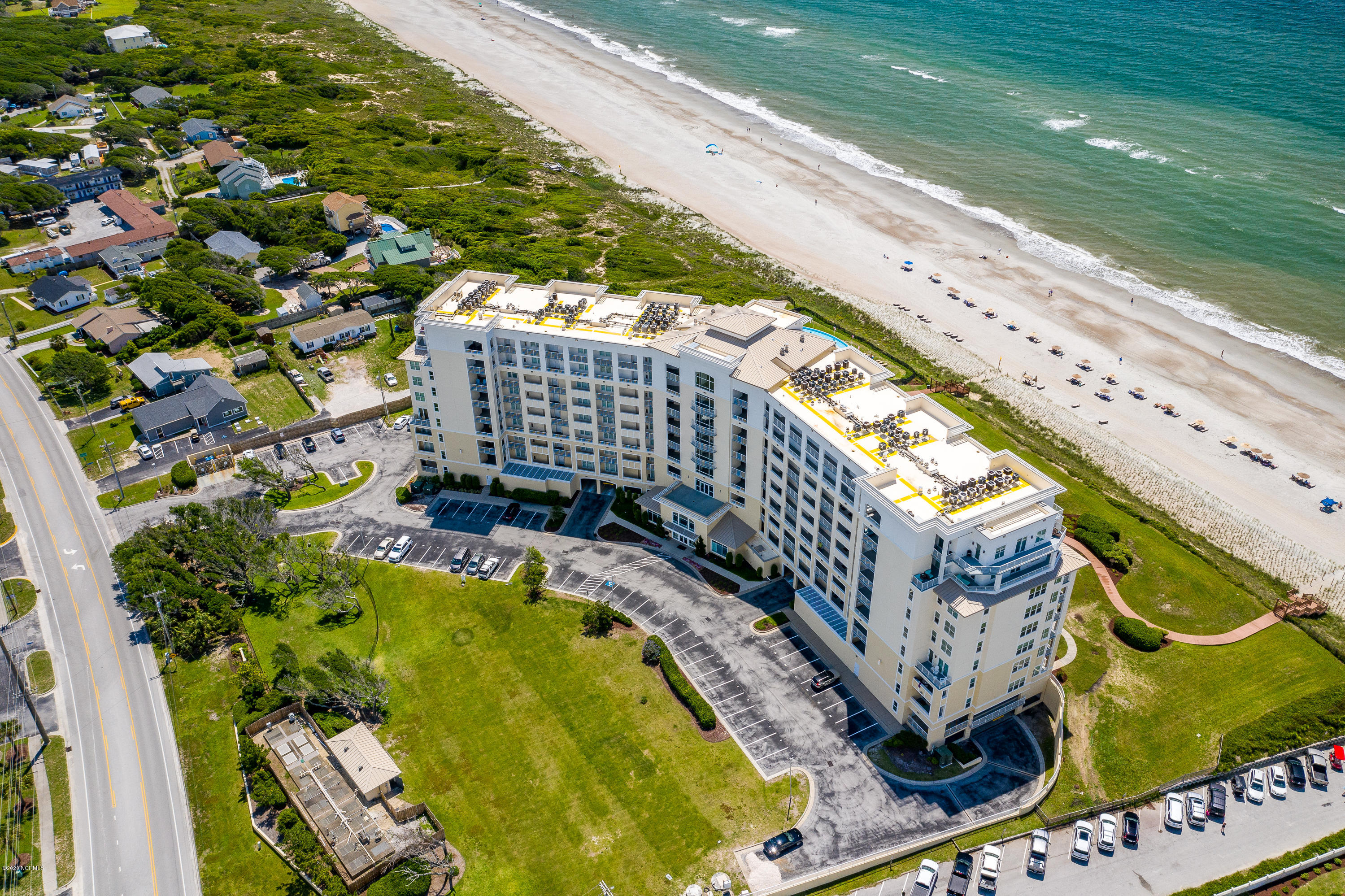 1435 Salter Path Road, Indian Beach, North Carolina 28512, 4 Bedrooms Bedrooms, 8 Rooms Rooms,4 BathroomsBathrooms,Condominium,For sale,Salter Path,100223815