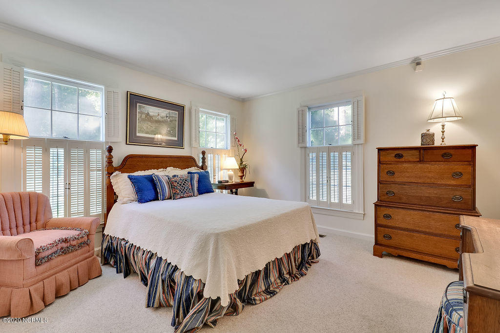 528 Bentmoore Drive, Whiteville, North Carolina 28472, 5 Bedrooms Bedrooms, 11 Rooms Rooms,4 BathroomsBathrooms,Single family residence,For sale,Bentmoore,100223410