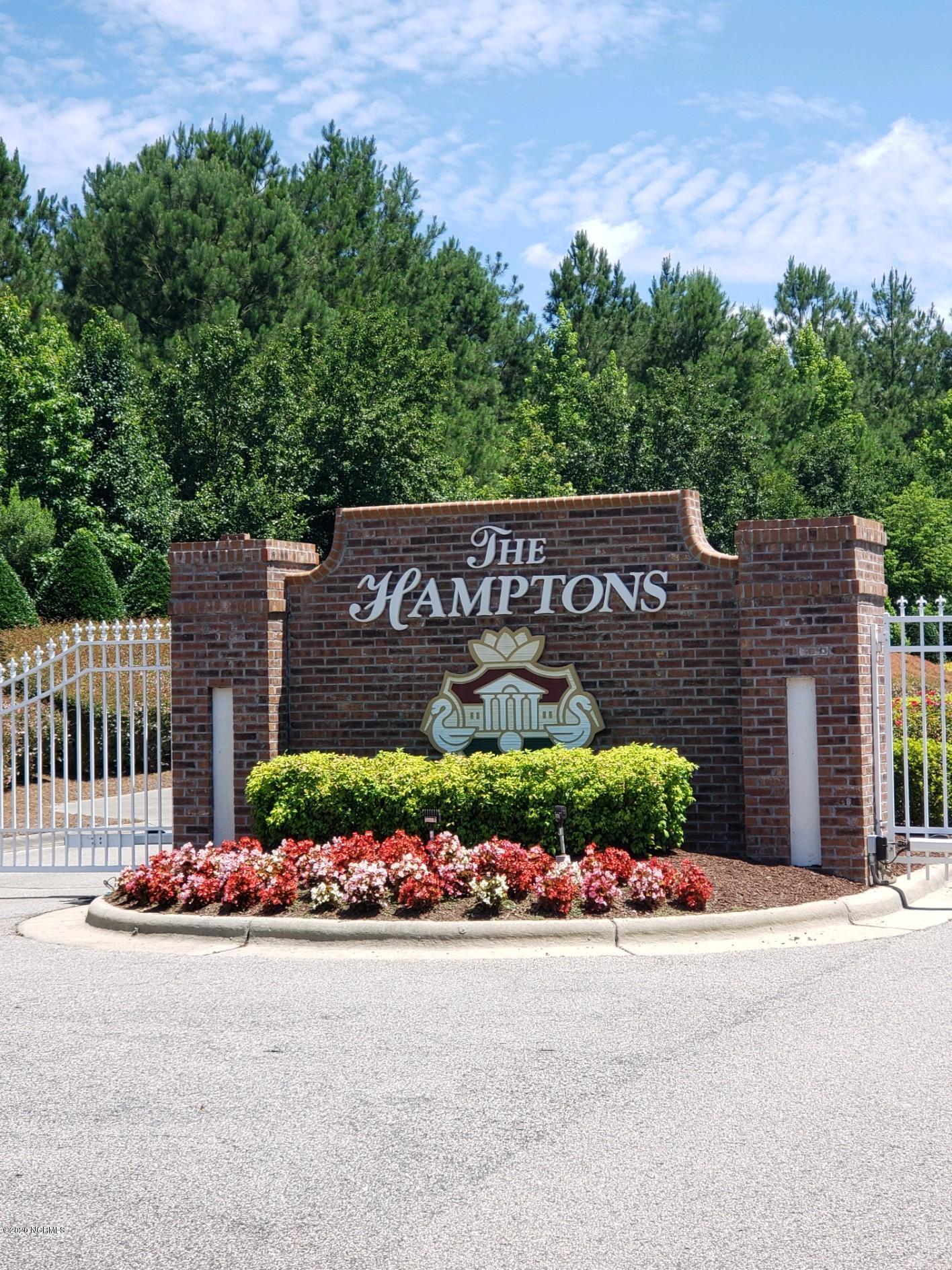 8856 Colleton Place, Calabash, North Carolina 28467, ,Residential land,For sale,Colleton,100224013