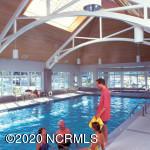 165 Abbington Place, Ocean Isle Beach, North Carolina 28469, ,Residential land,For sale,Abbington,100223415