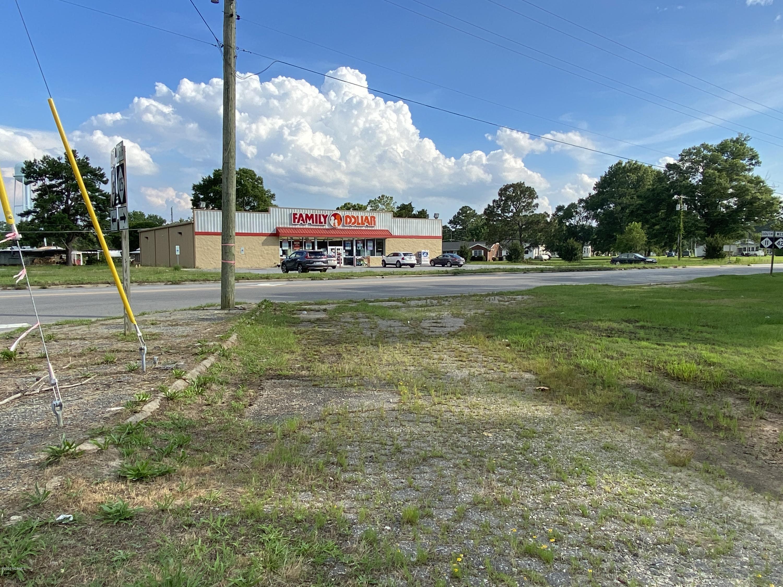 300 Nc 125, Oak City, North Carolina 27857, ,For sale,Nc 125,100223376