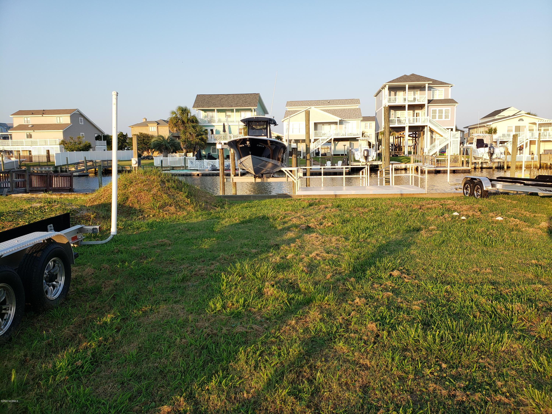 130 Charlotte Street, Holden Beach, North Carolina 28462, ,Residential land,For sale,Charlotte,100224002