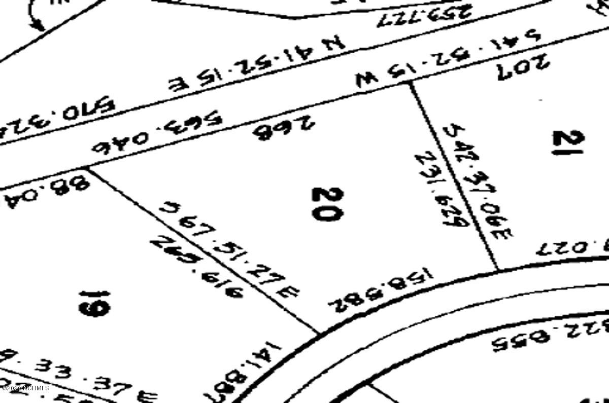 23 Sunfield Drive, Carolina Shores, North Carolina 28467, ,Residential land,For sale,Sunfield,100224245