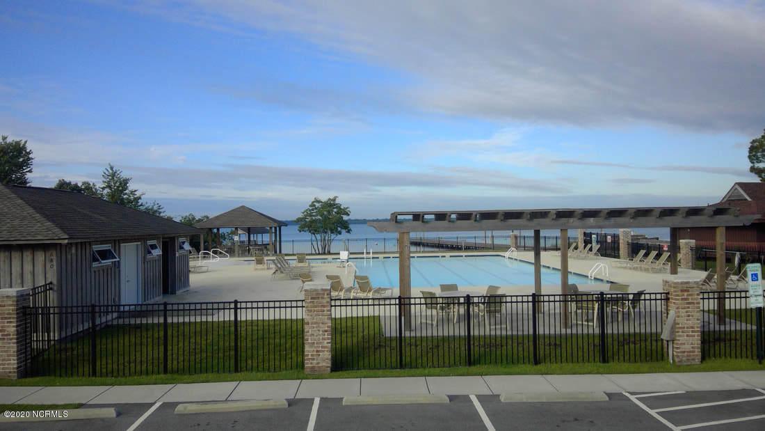 1290 Bay Tree Drive, Harrells, North Carolina 28444, ,Residential land,For sale,Bay Tree,100223799