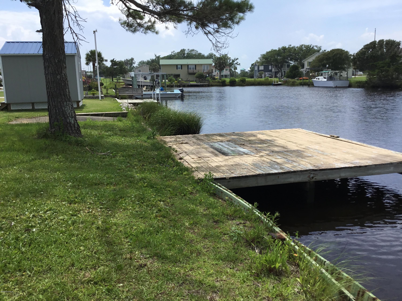 419 Cedar Point Boulevard, Cedar Point, North Carolina 28584, ,Residential land,For sale,Cedar Point,100223829