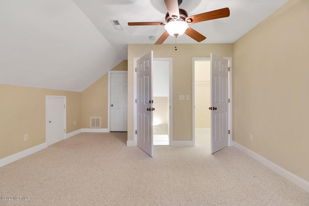 2803 Moorings Way, Southport, North Carolina 28461, 3 Bedrooms Bedrooms, 8 Rooms Rooms,2 BathroomsBathrooms,Single family residence,For sale,Moorings,100224673