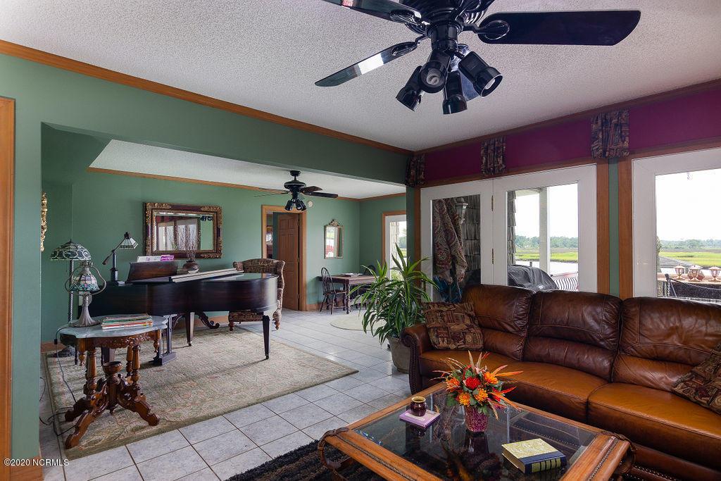 274 Bert Street, Bolivia, North Carolina 28422, 4 Bedrooms Bedrooms, 15 Rooms Rooms,4 BathroomsBathrooms,Single family residence,For sale,Bert,100224070