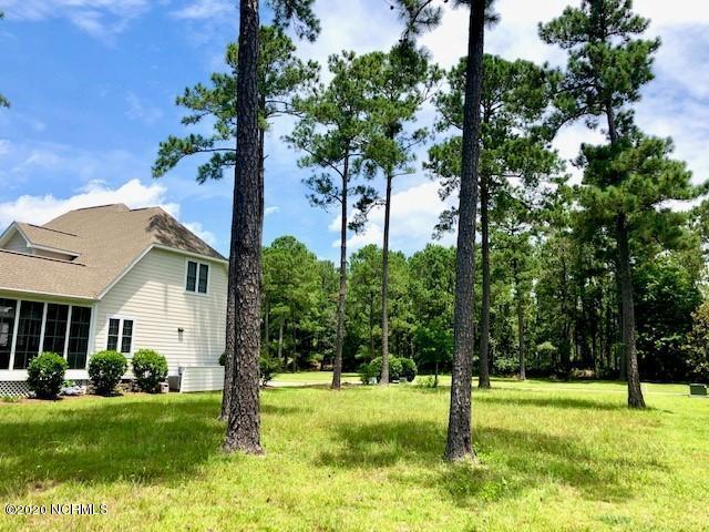 1475 Pinecroft Lane, Bolivia, North Carolina 28422, ,Residential land,For sale,Pinecroft,100225038