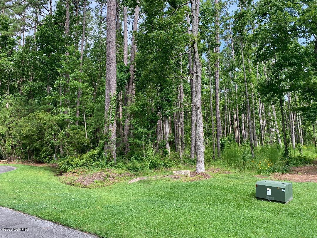 1006&1008 Possum Place, Oriental, North Carolina 28571, ,Residential land,For sale,Possum,100224022