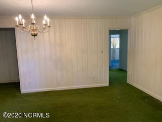 1107 Main Street, Bladenboro, North Carolina 28320, 4 Bedrooms Bedrooms, 11 Rooms Rooms,3 BathroomsBathrooms,Single family residence,For sale,Main,100221724