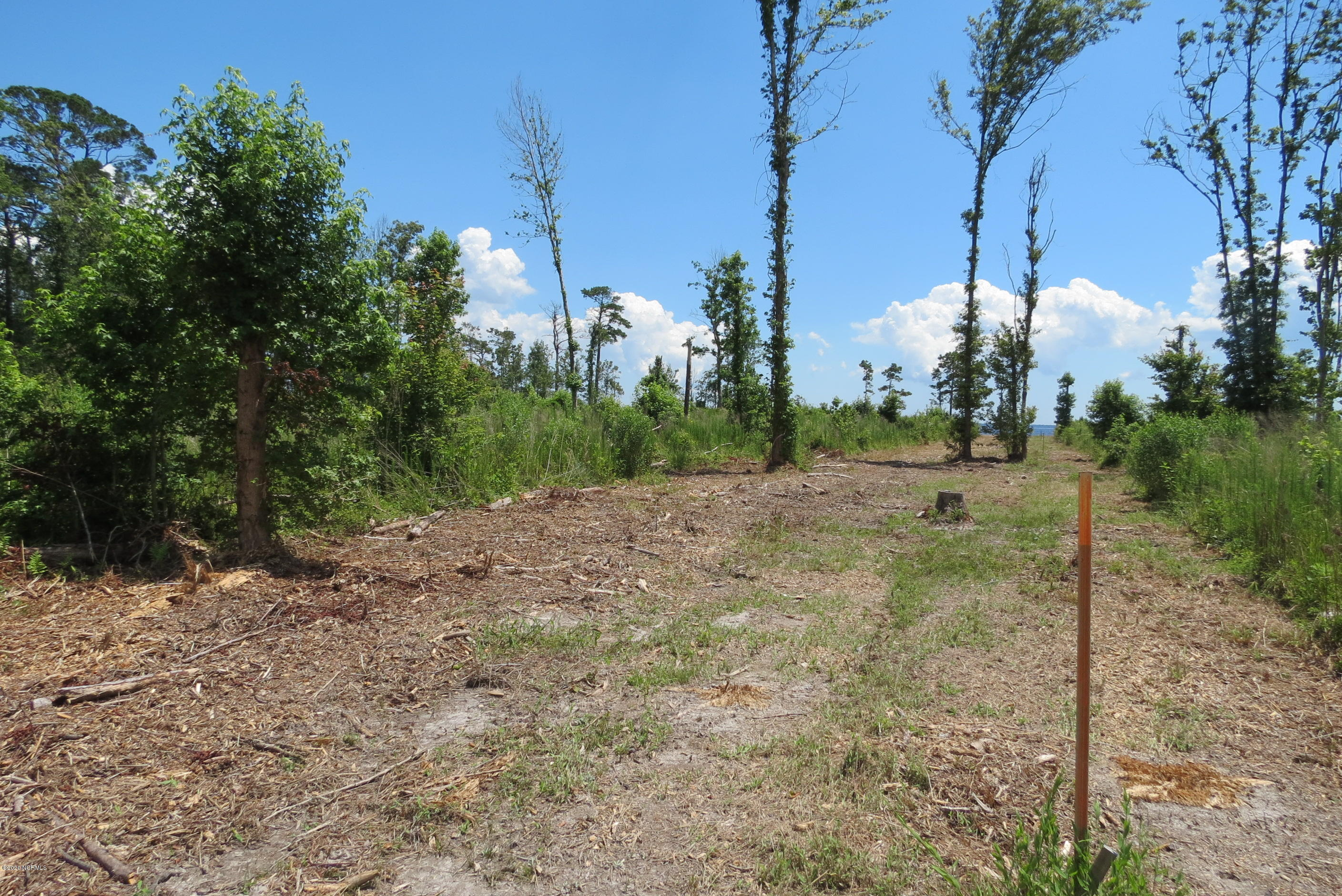 517 Cooper Leath Trail, Oriental, North Carolina 28571, ,Residential land,For sale,Cooper Leath,100224114