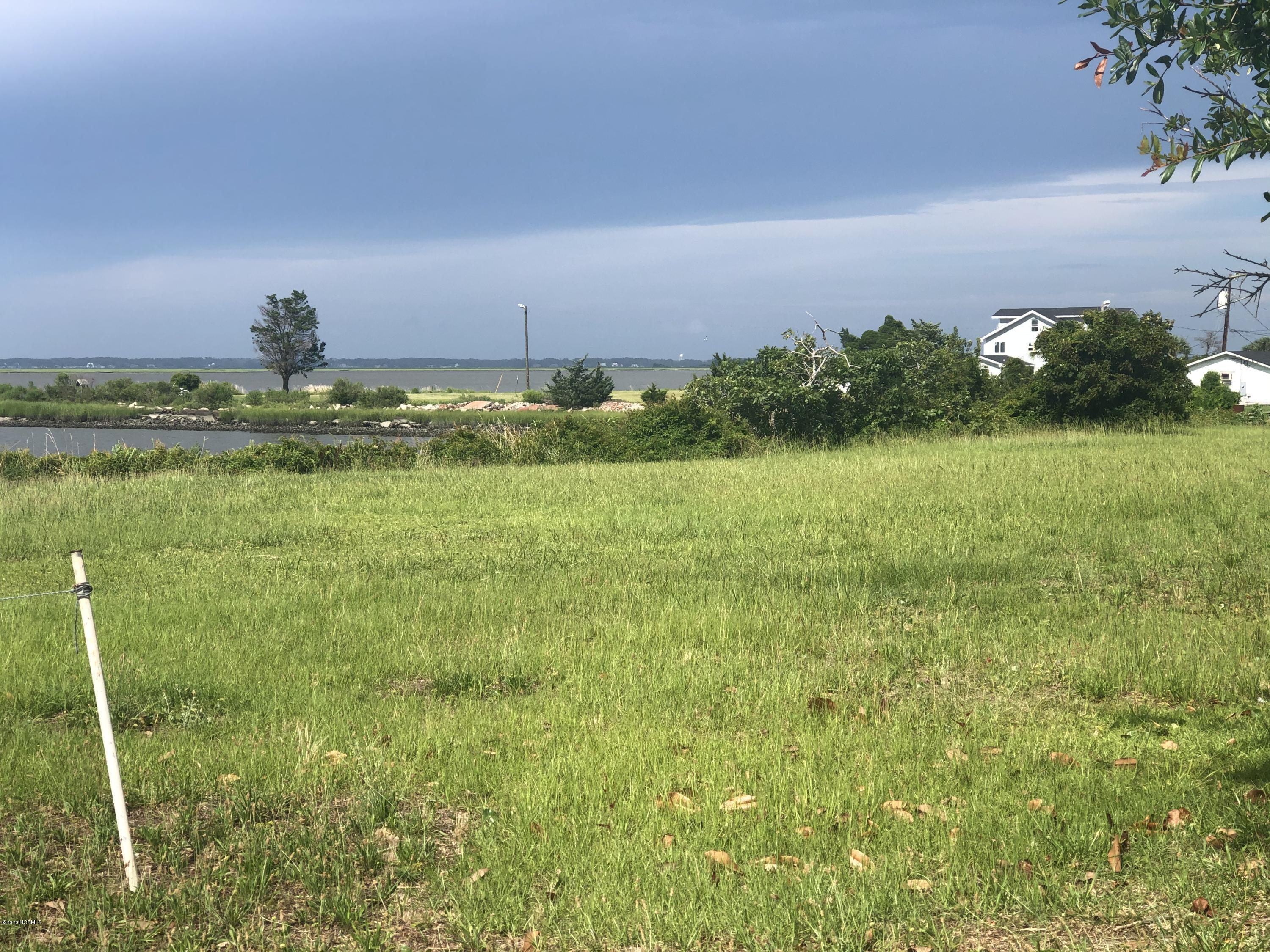 506 13th Street, Morehead City, North Carolina 28557, ,Residential land,For sale,13th,100224303