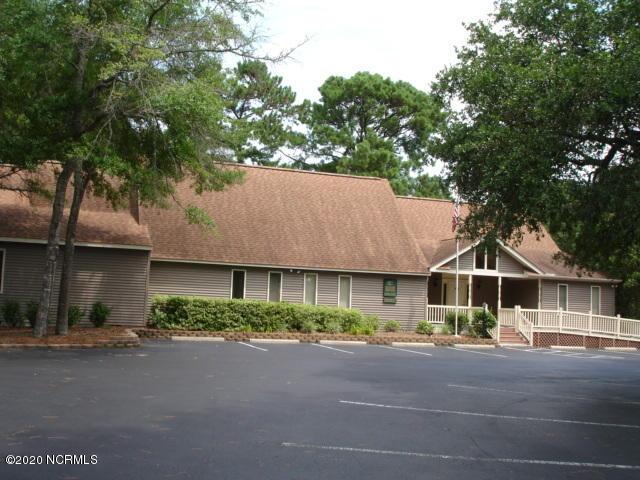 23 Sunfield Drive, Carolina Shores, North Carolina 28467, ,Residential land,For sale,Sunfield,100224245