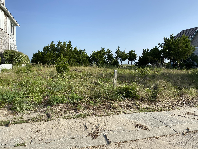 100 Turks Head Court, Bald Head Island, North Carolina 28461, ,Residential land,For sale,Turks Head,100224252