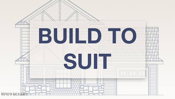 901 Delta Court, New Bern, North Carolina 28560, 3 Bedrooms Bedrooms, 8 Rooms Rooms,2 BathroomsBathrooms,Single family residence,For sale,Delta,100224290