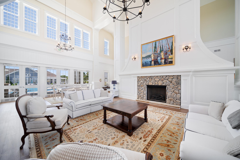 212 Summernights Way, Holly Ridge, North Carolina 28445, ,Residential land,For sale,Summernights,100224397