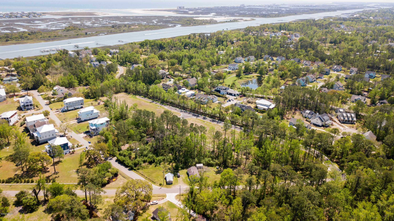 1941 Loblolly Landing Lane, Wilmington, North Carolina 28411, ,Residential land,For sale,Loblolly Landing,100226033
