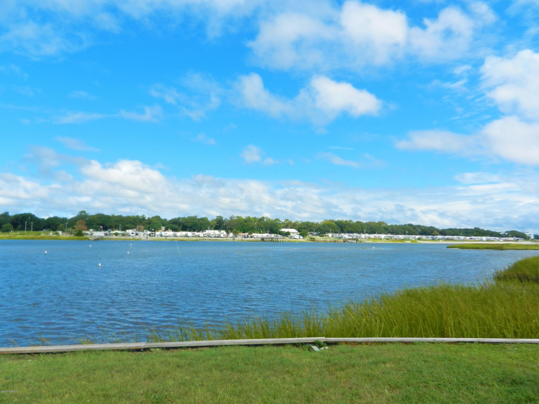 16 Baywatch Drive, Ocean Isle Beach, North Carolina 28469, ,Residential land,For sale,Baywatch,100224530