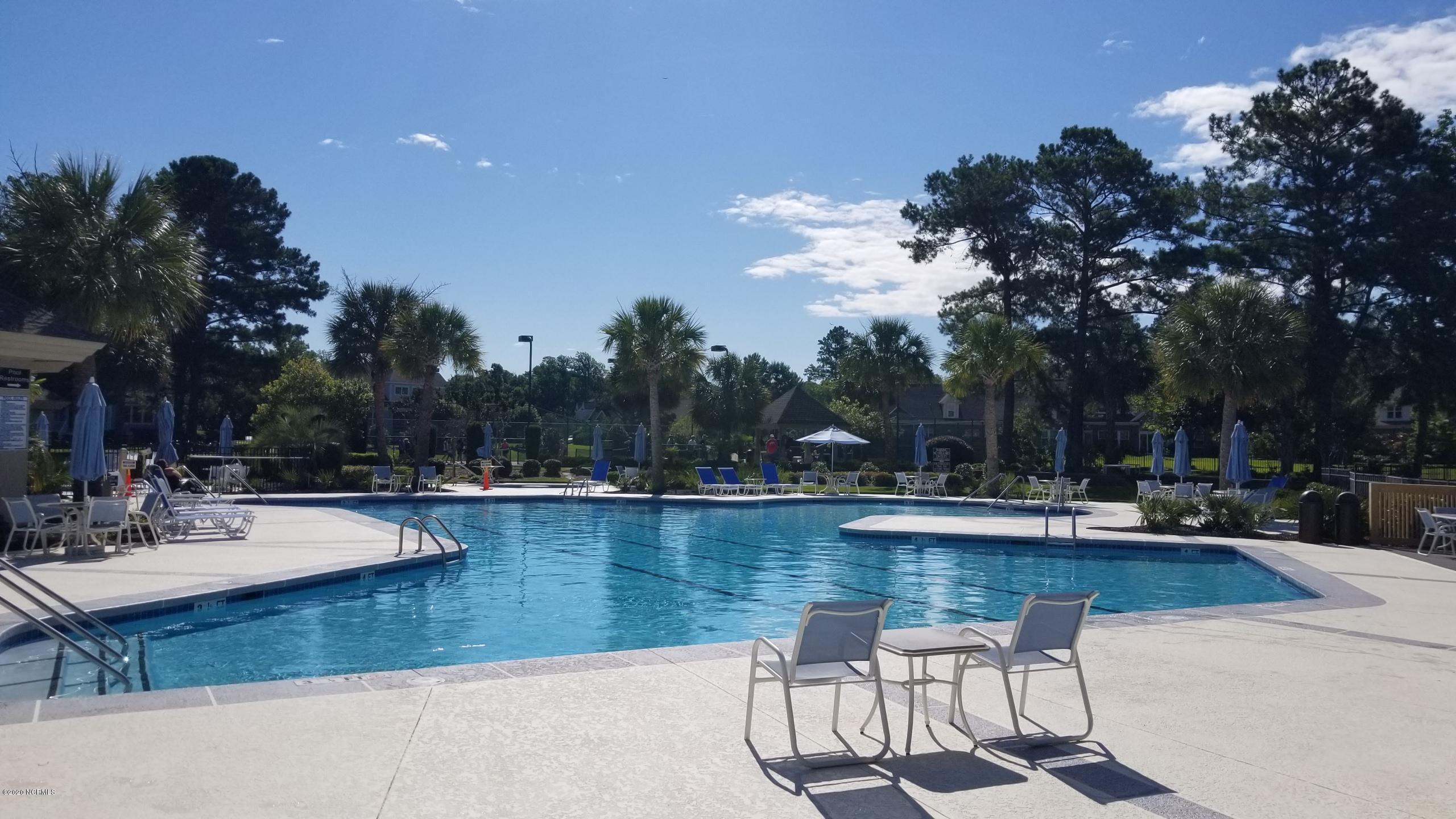 6576 Summerfield Place, Ocean Isle Beach, North Carolina 28469, ,Residential land,For sale,Summerfield,100224883