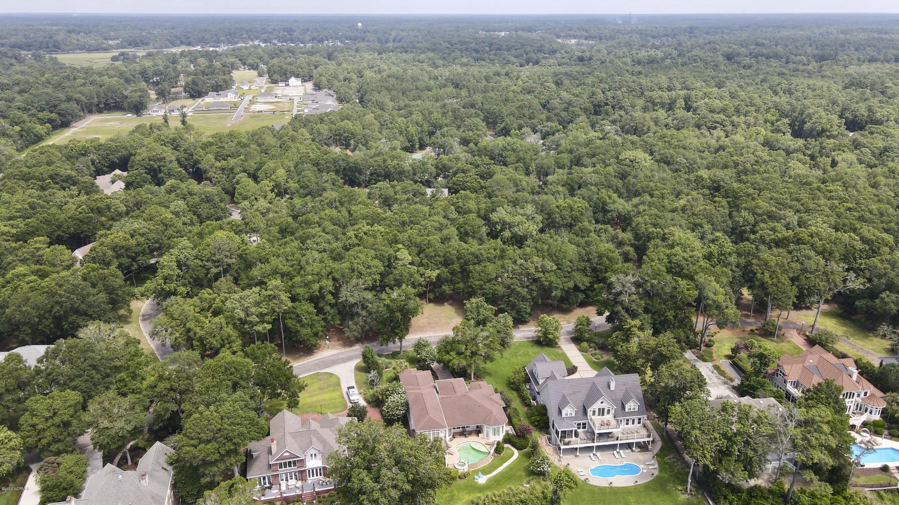 1307 Harbour Watch, Calabash, North Carolina 28467, ,Residential land,For sale,Harbour Watch,100224752