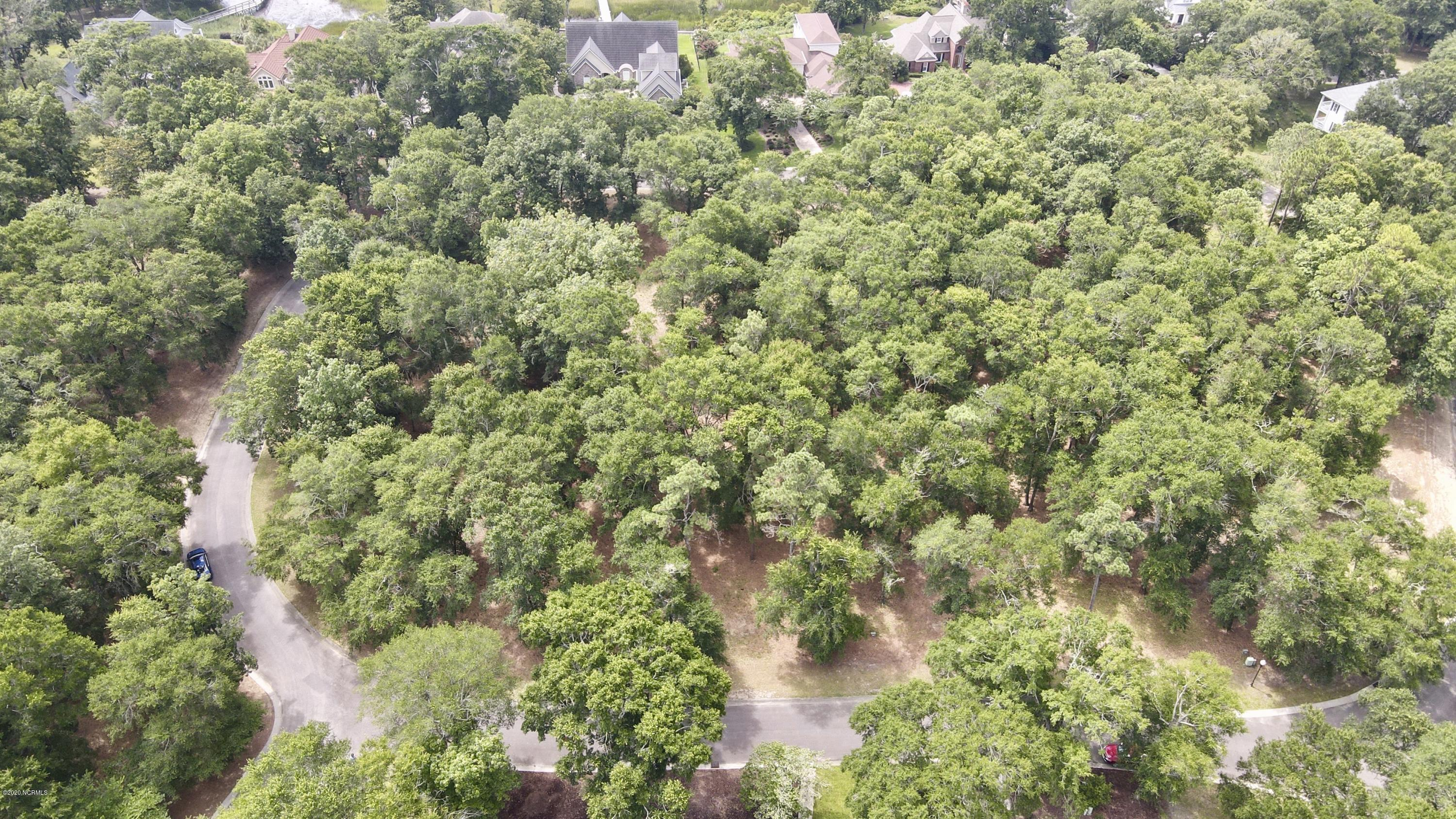 1311 Harbour Watch, Calabash, North Carolina 28467, ,Residential land,For sale,Harbour Watch,100224755