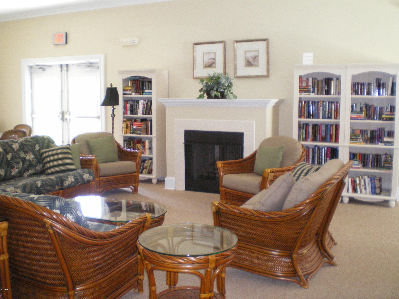 466 Arlington Drive, Bolivia, North Carolina 28422, ,Residential land,For sale,Arlington,100224783