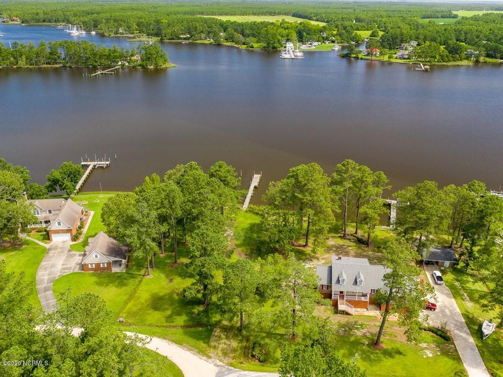 571 Mills Road, Oriental, North Carolina 28571, ,Residential land,For sale,Mills,100224828