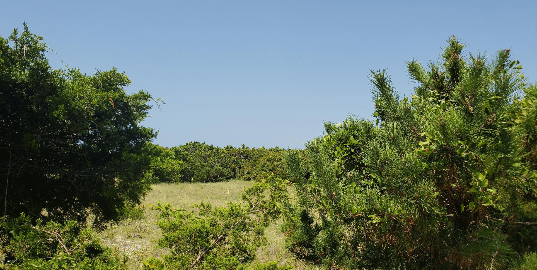 8 Beach Drive, Bald Head Island, North Carolina 28461, ,Undeveloped,For sale,Beach,100224800