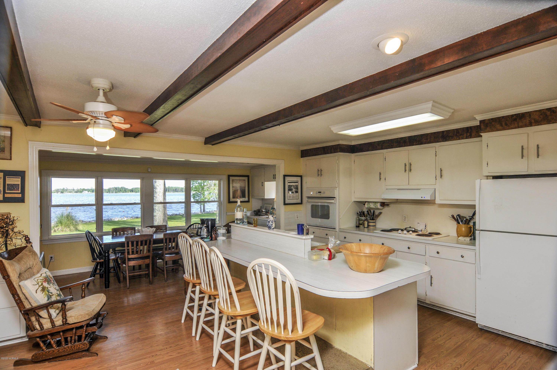 812 Hubs Rec Road, Belhaven, North Carolina 27810, 5 Bedrooms Bedrooms, 12 Rooms Rooms,3 BathroomsBathrooms,Single family residence,For sale,Hubs Rec,100224866
