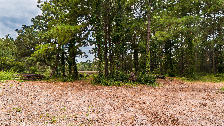 1406 Marsh Cove Lane, Wilmington, North Carolina 28409, ,Residential land,For sale,Marsh Cove,100225030