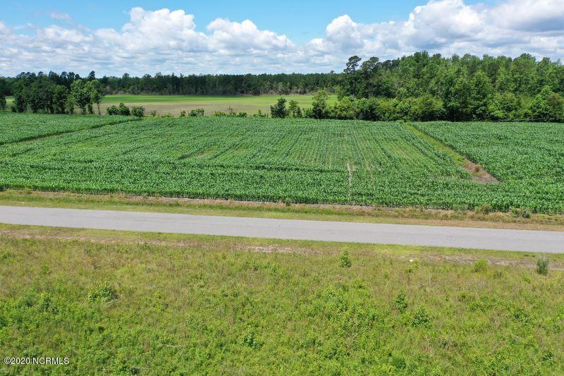 0 Blacksmith Road, Bolton, North Carolina 28423, ,Mixed use,For sale,Blacksmith,100223002