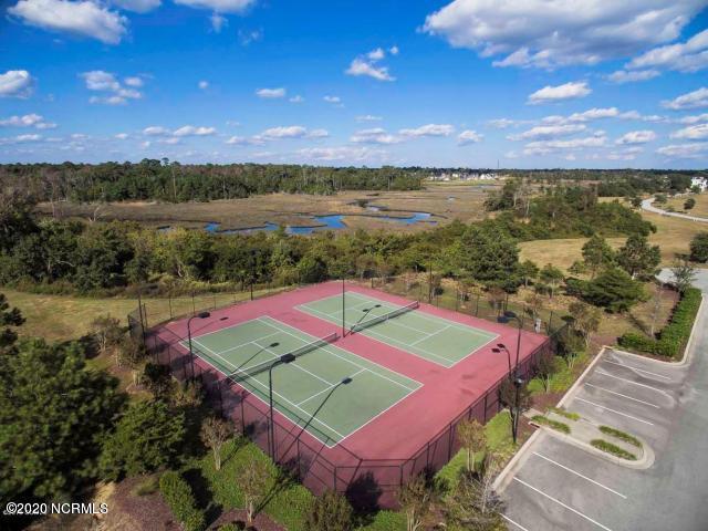 221 Back Street, Newport, North Carolina 28570, ,Residential land,For sale,Back,100225139