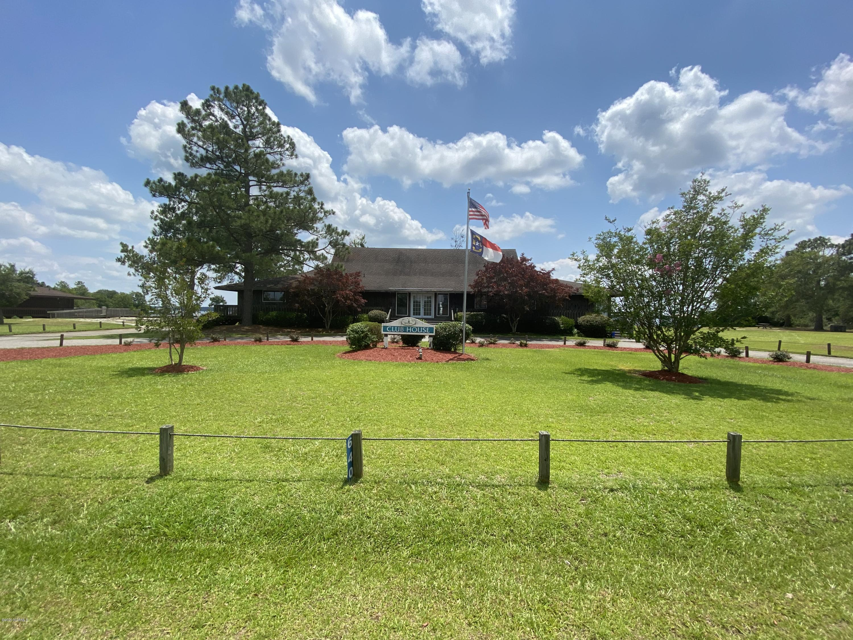 0 Horsepen Drive, Harrells, North Carolina 28444, ,Residential land,For sale,Horsepen,100223975