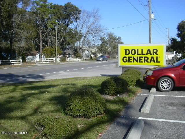 6672 Beach Drive, Ocean Isle Beach, North Carolina 28469, ,Commercial/industrial,For sale,Beach,100225294