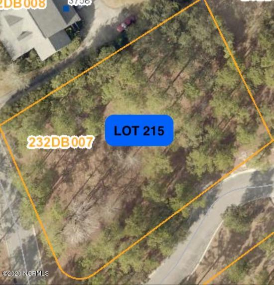 3754 Acadian Avenue, Supply, North Carolina 28462, ,Residential land,For sale,Acadian,100225317