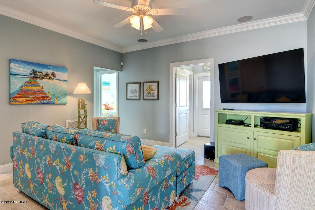 37 Porpoise Place, North Topsail Beach, North Carolina 28460, 8 Bedrooms Bedrooms, 10 Rooms Rooms,8 BathroomsBathrooms,Single family residence,For sale,Porpoise,100225358
