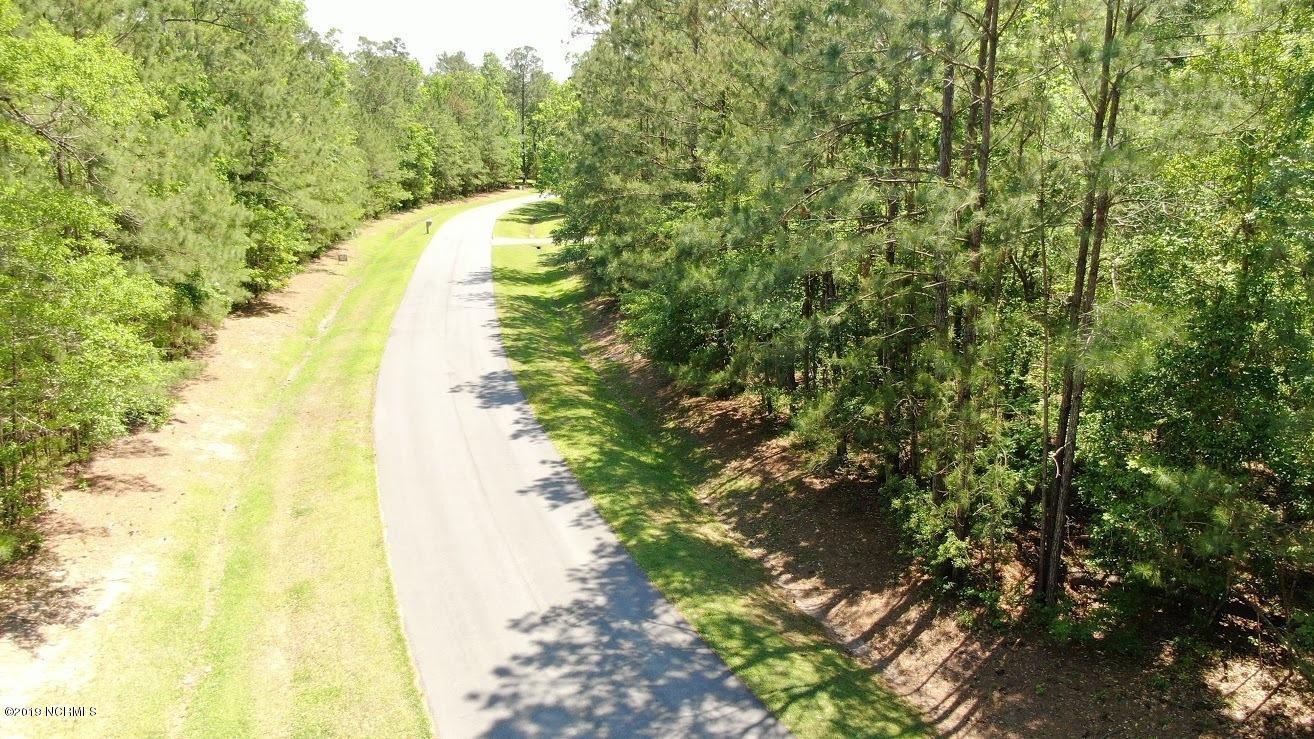 123 Little Creek Drive, Havelock, North Carolina 28532, ,Residential land,For sale,Little Creek,100227110