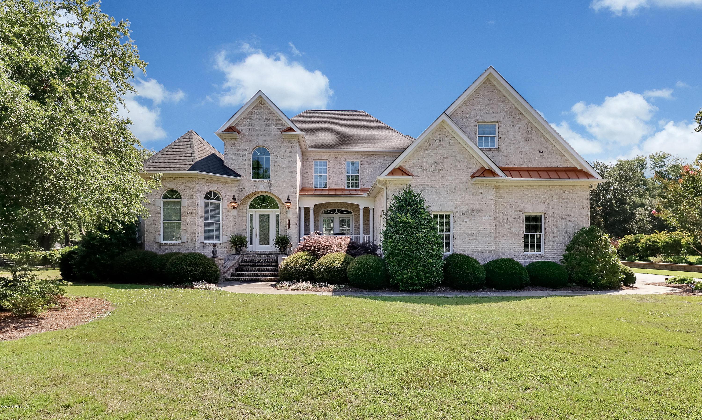 Sunset Properties - MLS Number: 100225535