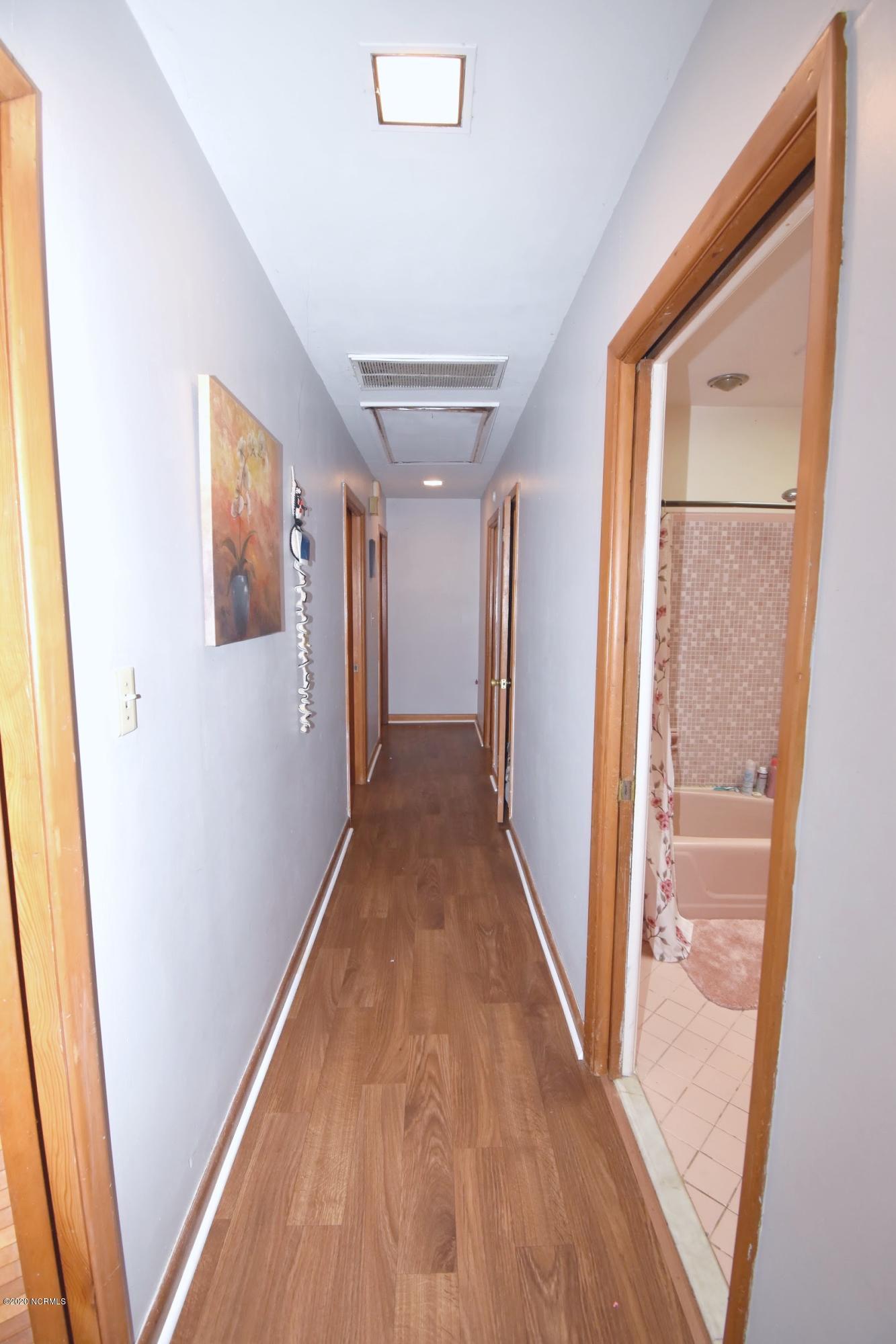 1112 James Street, Whiteville, North Carolina 28472, 4 Bedrooms Bedrooms, 10 Rooms Rooms,3 BathroomsBathrooms,Single family residence,For sale,James,100225590