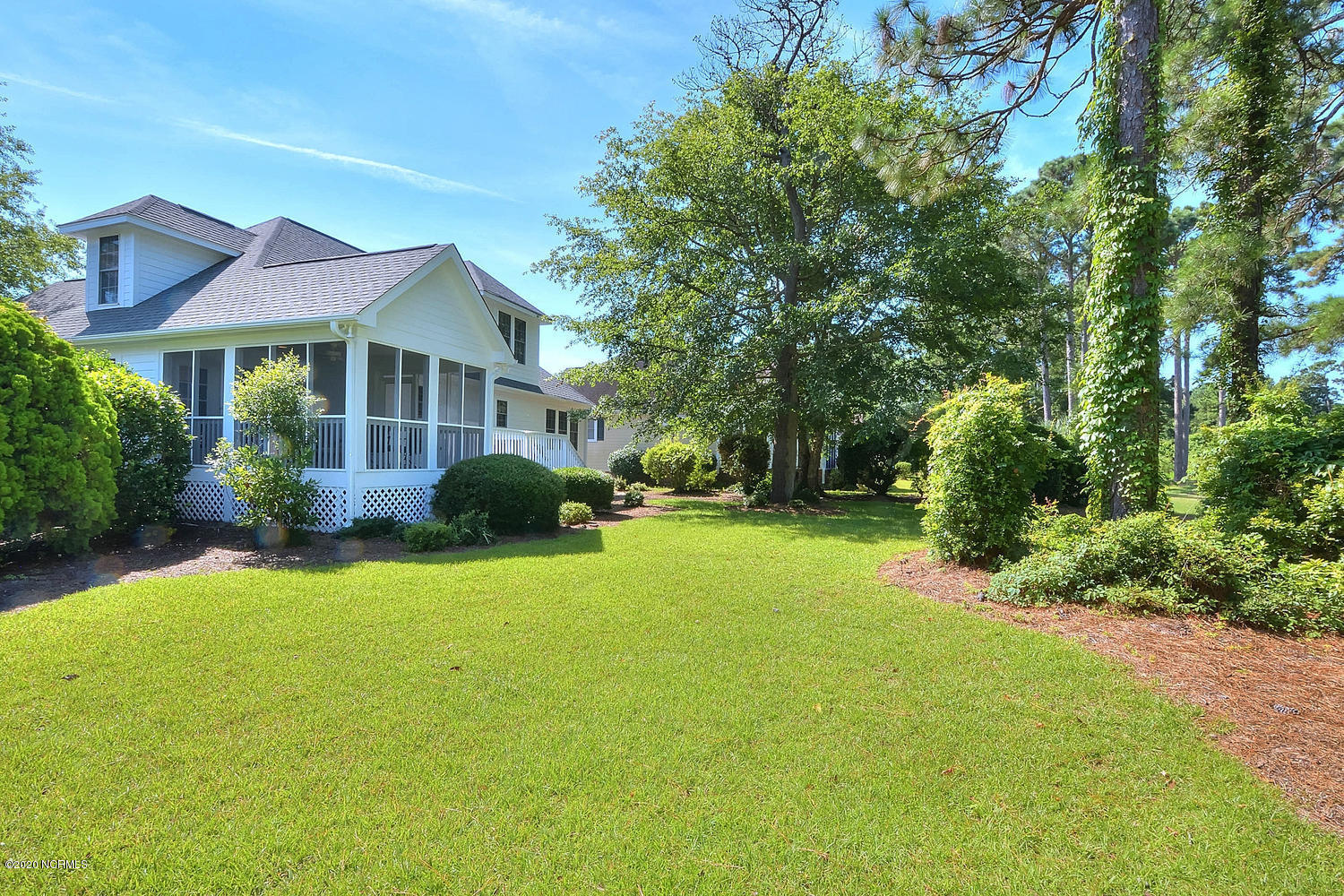 3486 Haskell Lane, Southport, North Carolina 28461, 4 Bedrooms Bedrooms, 7 Rooms Rooms,2 BathroomsBathrooms,Single family residence,For sale,Haskell,100225645