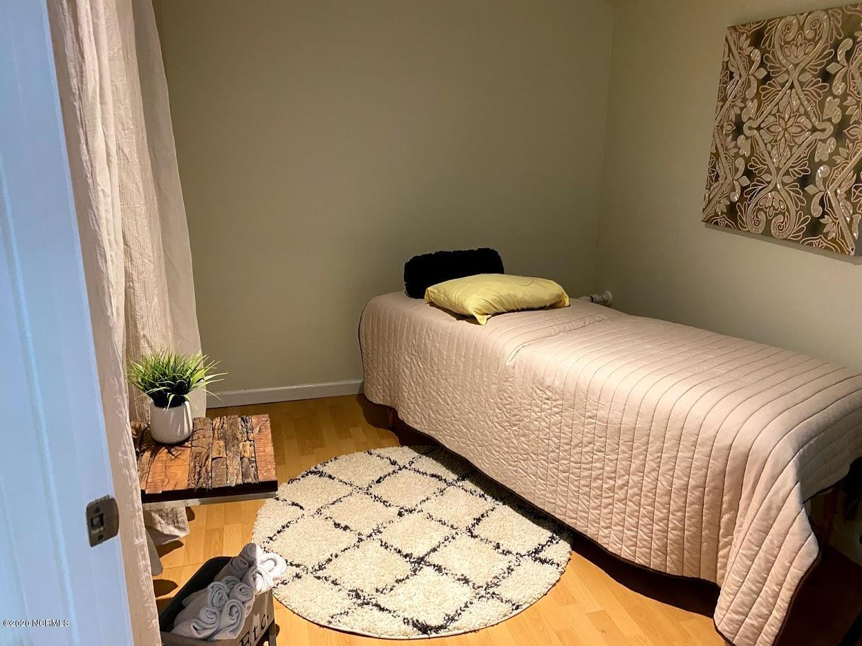 748 Corbett Avenue, Swansboro, North Carolina 28584, ,For sale,Corbett,100155628