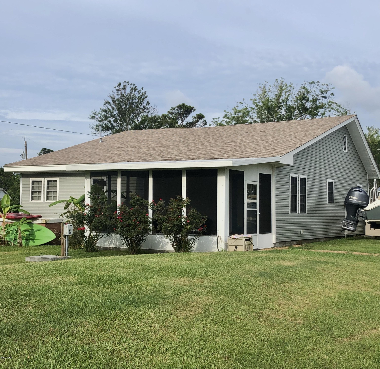 109 Ray Davis Road, Marshallberg, North Carolina 28553, 3 Bedrooms Bedrooms, 7 Rooms Rooms,1 BathroomBathrooms,Single family residence,For sale,Ray Davis,100225680