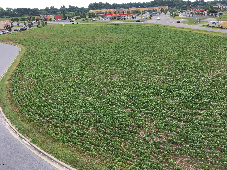 1309 Brentway Avenue, Williamston, North Carolina 27892, ,Commercial/industrial,For sale,Brentway,100225400