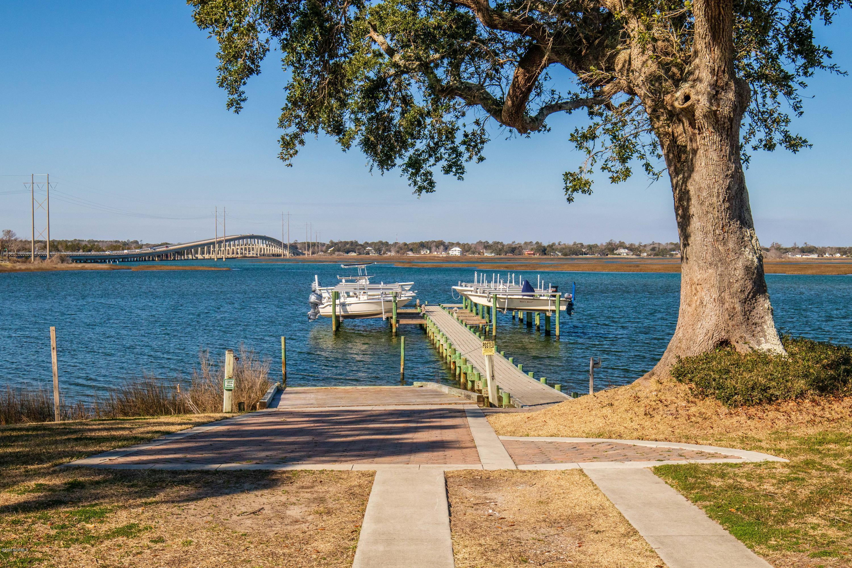 426 Sunrise Court, Emerald Isle, North Carolina 28594, ,Residential land,For sale,Sunrise,100227620